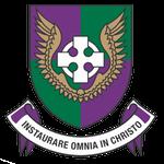 Knights of St. Columbanus